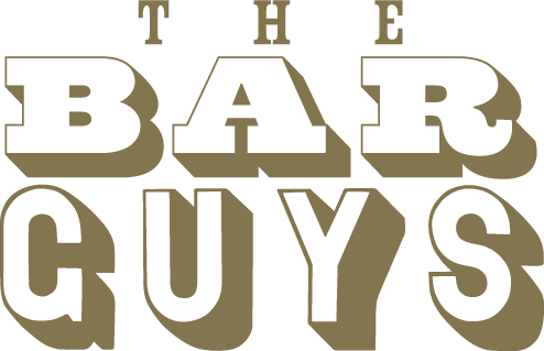 The Bar Guys